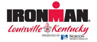 Ironman Louisville Race Recap!