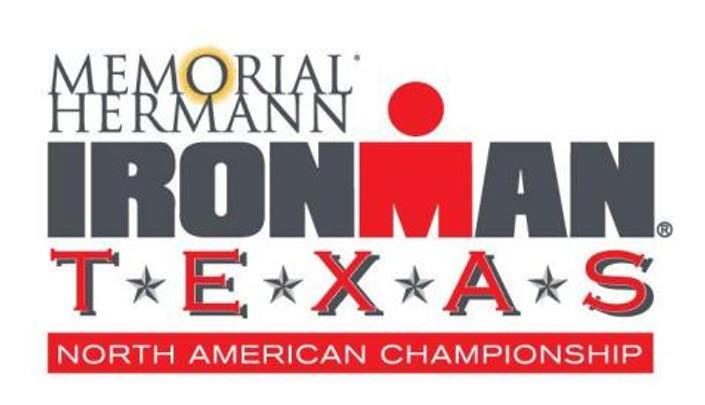 MemorialHermannIRONMANTexas_NorthAmericanChampionship