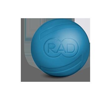 Rad Roller Atom