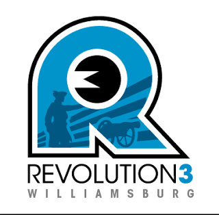 Rev 3 Williamsburg