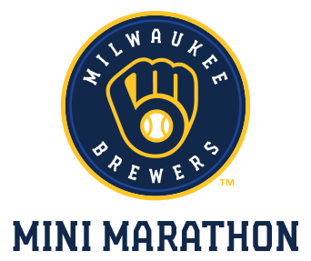 Milwaukee Brewers Half Marathon