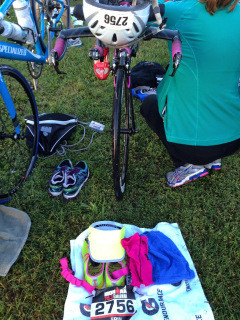 Avoid These Mistakes In Transition