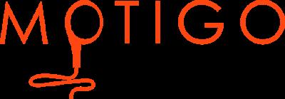The Motigo App