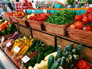 Farmers Market 14.jpg