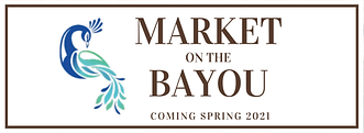 Marjet On The Bayou Logo 20.png
