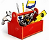 toolbox_edited.png