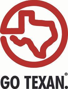 Go Texan.jpg