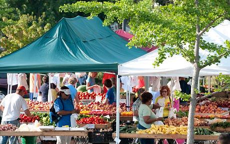 Farmers Market 13.jpg