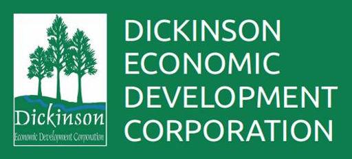 Dickinson-EDC-Logo.jpg