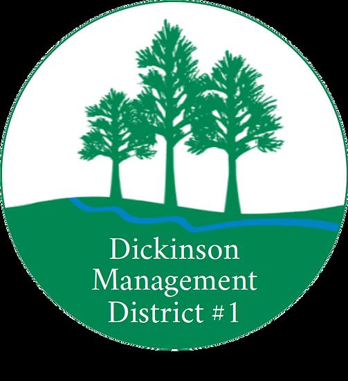 management district.png