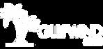 Gulfwind_Logo White.png
