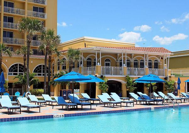 Plaza Resort.jpg