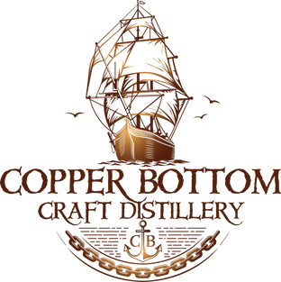 copper bottom logo.png