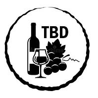 To Better Days Wine Bar and Bistro.jpg