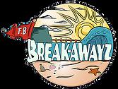 Break Awayz.webp