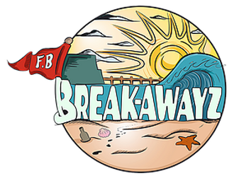 Break Awayz.webp