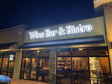 Wine%20Bar%20and%20Bistro_edited.jpg