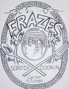 Fraze Logo.jpg