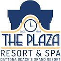 Plaza Resort Logo 1.png