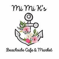 MiMi Ks Logo.PNG