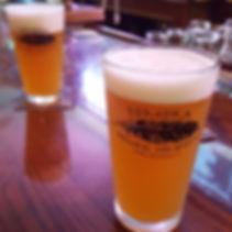 Tomoka Beers.jpg