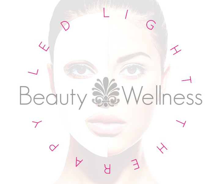Beauty and Wellness Recovery Therapy