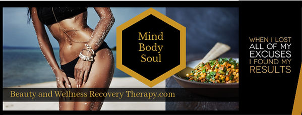 Mind Body Soul Therapy