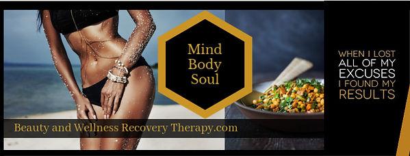 Mind Body Soul Therapy