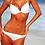 Thumbnail: Breast & Tummy Lipo Lymphatic Drainage