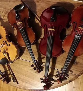 Les violons.jpg
