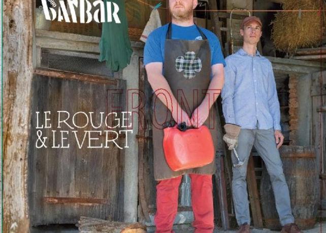 Duo Barbar-Pochette (Small).jpg