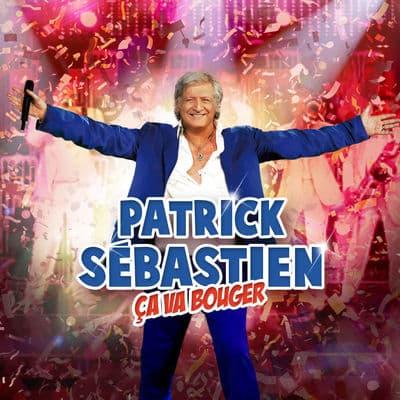 Patrick-sebastien-ca-va-bouger