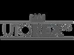 UtoRex-07.png