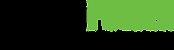 OPG logo_CMYK_NewGreen (002)[10367].png