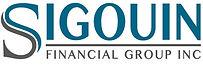 sigouin-logo-2 (1).jpg