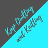 Kap Quilting and Knitting Logo.png