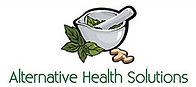 Alternative_Health_Solutions.jpg