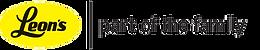 Leon_s_Logo_ellipse-2%20(002)%5B10369%5D