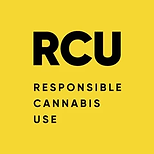 rcu-logo-full_x120@2x.webp