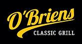 O_Briens logo.jpg