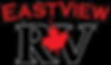 EASTRV3_png.png