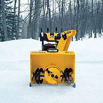 rody-snowblower.jpg
