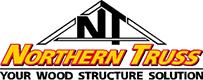 Northern Truss logo_login.png