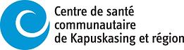 centre de sante communautaire Kap1.png