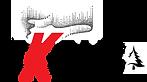 CKGN Final - new logo.png