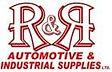 R & R Automotive.jpg