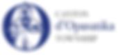 Opasatika township logo.png