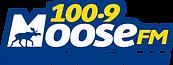 MOOSE-Kapuskasing_web.png