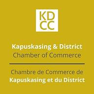 KDCC Logo FREN Gold.jpg