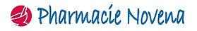 Pharmacie Novena logo.jpg